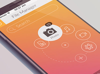 App2-Single-Image9