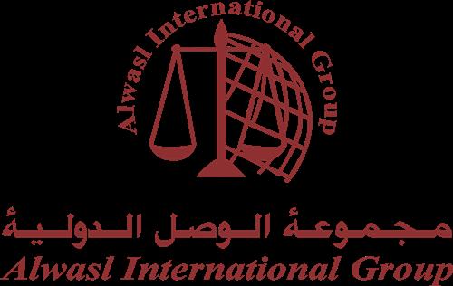 Contact – Al Wasl International Group