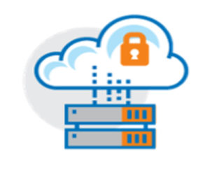 Hosted Private Cloud