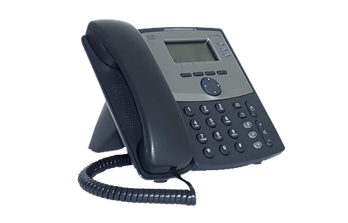 Business Landline Single User