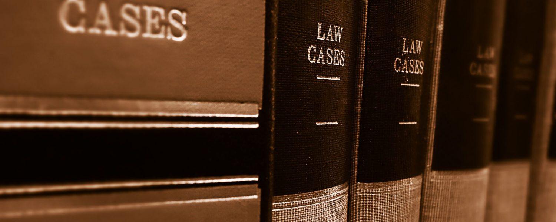 law-al-wasl