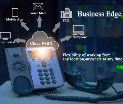 Business_Edge